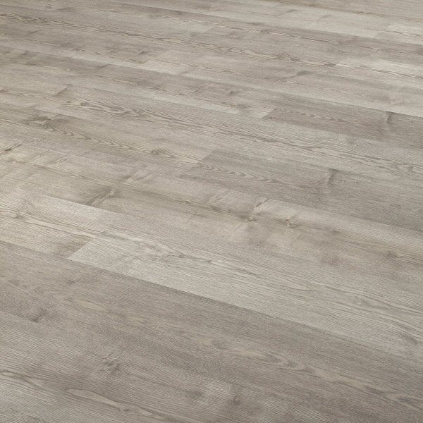 Finsa Laminate Flooring From 693 Sqm Inct Moseley Interiors