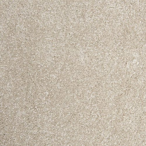 abingdon deep feelings carpet chenille moseley interiors
