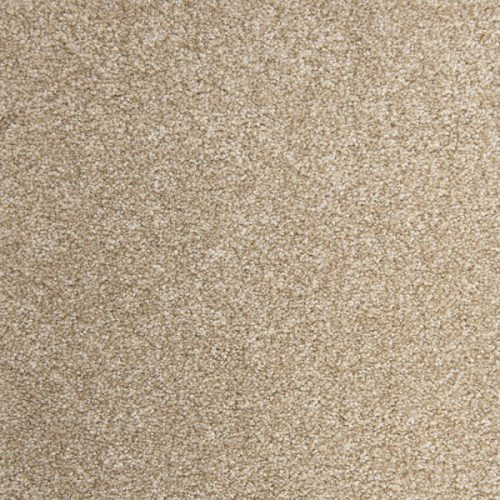 abingdon deep feelings carpet cornsilk moseley interiors