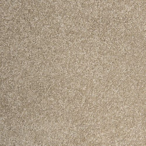 abingdon deep feelings carpet pashmina moseley interiors