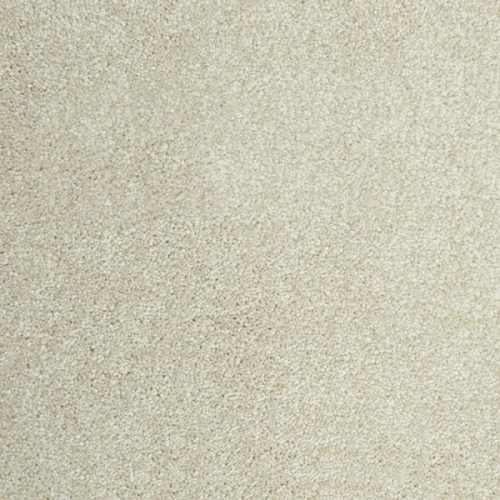 abingdon deep feelings carpet soft lace moseley interiors