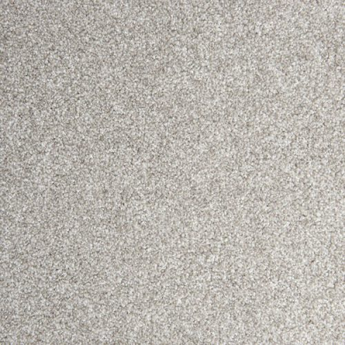 abingdon deep feelings carpet truffle moseley interiors