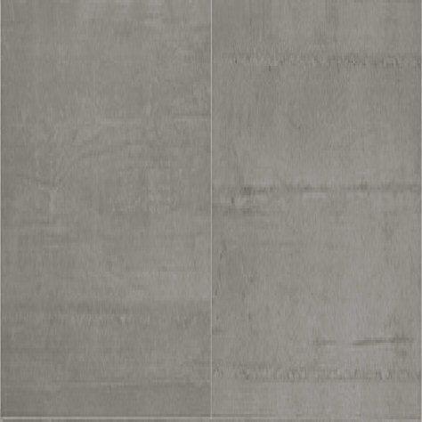 faus grey cement