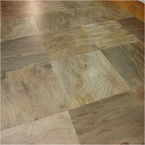faus ultimate slate beige