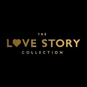 Abingdon Carpets Love Story Collection Lasting Romance Banner Black Moseley Interiors