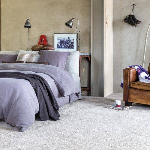 PGUSTA_39_BED_large