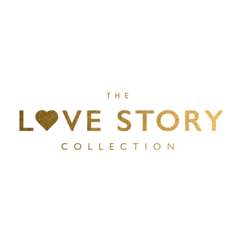 Abingdon Love Story Collection Deep Feelings Logo Moseley Interiors