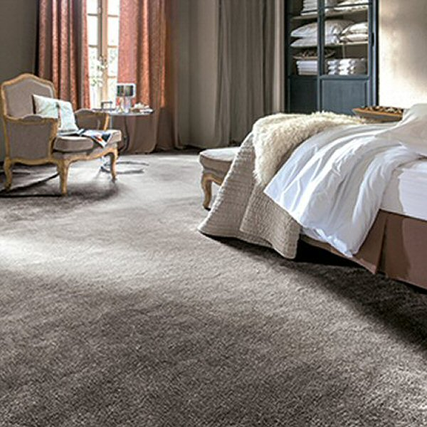 Isense Surprise Carpet  U00a324 99 Sq M Inc Vat