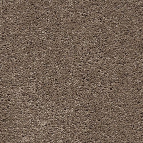 associated weavers invictus centaurus 34 carpet moseley interiors