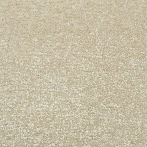 Abingdon Stainfree Majesty Linen Carpet Moseley Interiors