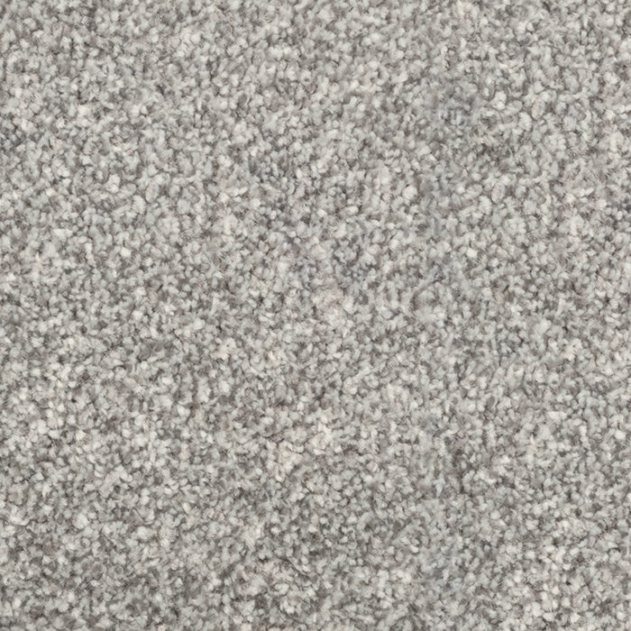 Stainfree Majesty Silver 163 14 99 Sq M Inc Vat Moseley