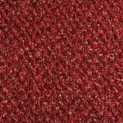 Abingdon Aqua ProTec Stainfree Contract Collection Claret carpet Moseley Interiors