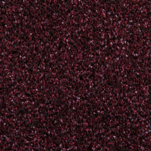 Abingdon Aqua ProTec Stainfree Contract Collection Mulberry carpet Moseley Interiors