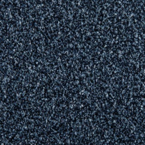 Abingdon Aqua ProTec Stainfree Contract Collection Navy carpet Moseley Interiors