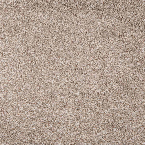 Hassle Free Desire Latte Carpet Whitestone Weavers Moseley Interiors