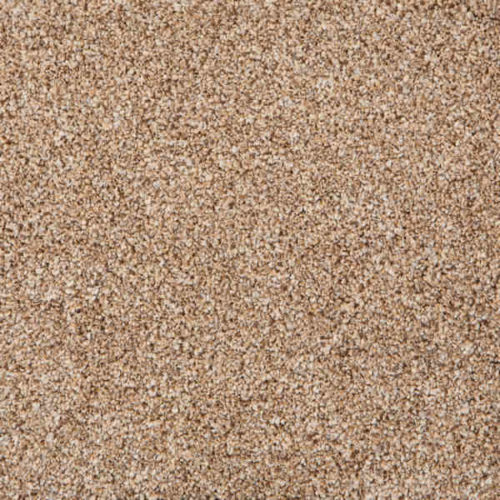 Hassle Free Desire Oak Carpet Whitestone Weavers Moseley Interiors