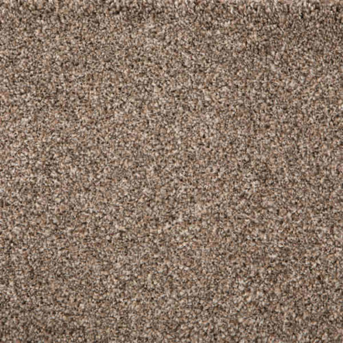 Hassle Free Desire Pebble Carpet Whitestone Weavers Moseley Interiors