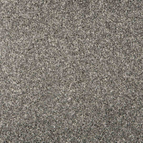 Hassle Free Desire Pewter Carpet Whitestone Weavers Moseley Interiors