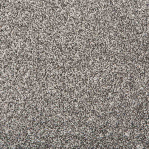 Hassle Free Sensuous Cannon Grey Carpet Whitestone Weavers Moseley Interiors