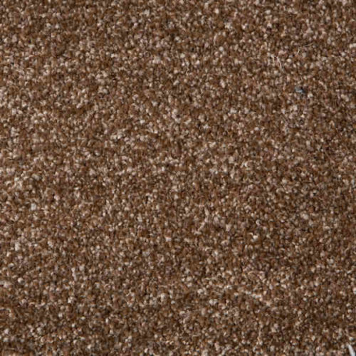 Hassle Free Sensuous Cocoa Bean Carpet Whitestone Weavers Moseley Interiors