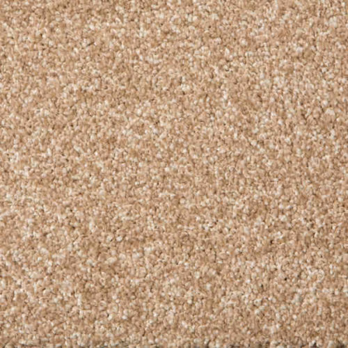 Hassle Free Sensuous Golden Fawn Carpet Whitestone Weavers Moseley Interiors