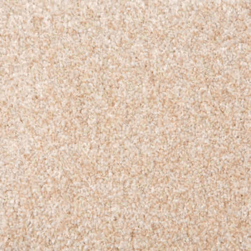 Hassle Free Sensuous Honey Cream Carpet Whitestone Weavers Moseley Interiors