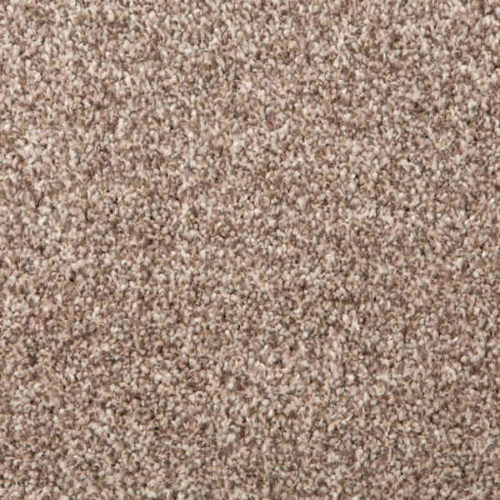 Hassle Free Sensuous Iced Latte Carpet Whitestone Weavers Moseley Interiors