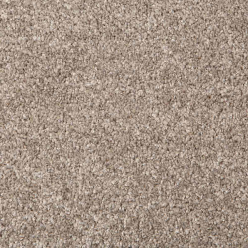 Hassle Free Sensuous Smoked Silver Carpet Whitestone Weavers Moseley Interiors