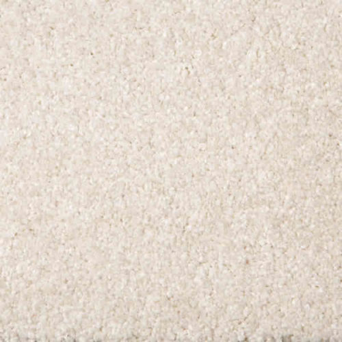 Hassle Free Sensuous Stoney Ground Carpet Whitestone Weavers Moseley Interiors