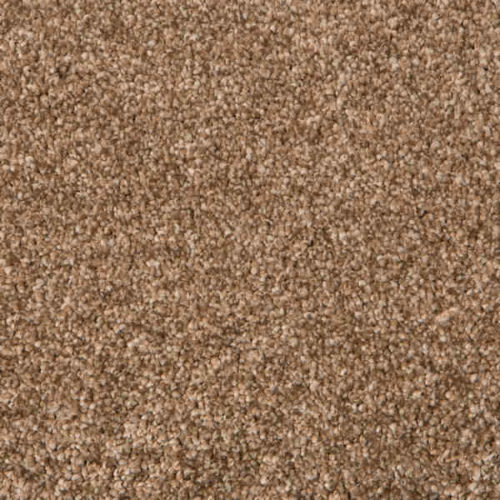 Hassle Free Sensuous Taupe Suede Carpet Whitestone Weavers Moseley Interiors